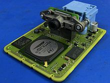 220px-Lane_Guidance_Camera_PCB